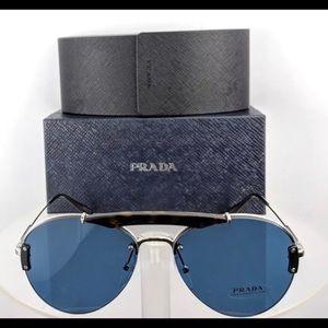 Brand New Authentic Prada Sunglasses